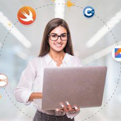 Programming Languages that offer High Paying Salaries | Tapresume