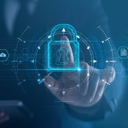 Using Cybersecurity for Future-Proofing your Business