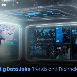 Big Data Analytics jobs