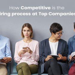 Top Companies Hiring Process