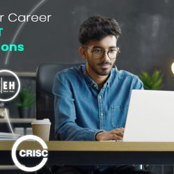 Top IT Certifications job opportunity