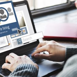 Technology Recruitment Partner