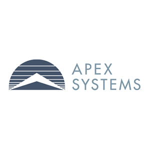 System Analysts and System Administrators