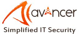 OES Linux System Administrator