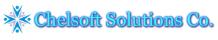 SDET (Software Development Engineer In Test)