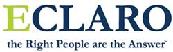 SAP ISU LEM Functional Consultant