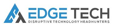 Solution Engineer / Pre-Sales - Growing Robotic Process Automation Vendor