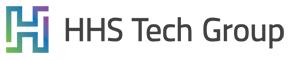 Salesforce/SFDC Automated QA Tester (Integration, API, Data) - Service Cloud/Sales Cloud