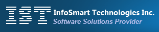 .NET/SQL Server Developer