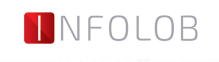 Senior Oracle Fusion Report Developer (Oracle ERP Cloud, OBIEE)