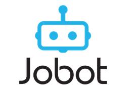 Senior JavaScript Developer