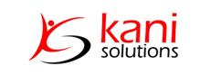 Azure Solution Architect/Data Architect