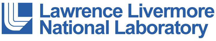 Data Scientist - Entry Level