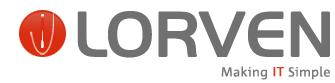 Node.js Backend Developer (NodeJS, NodeJS , Rest API, MongoDB)