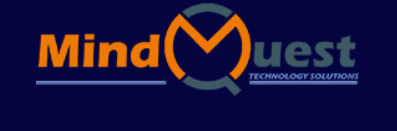 React/UI Developer