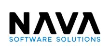 Java Architect - Remote