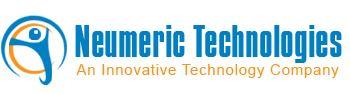 Senior Controls Engineer - Surgical Robotics