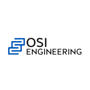 QA Automation Engineer, Jira SQL (Analytics & Reporting)