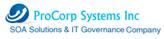Java IVR/Genesys Developer