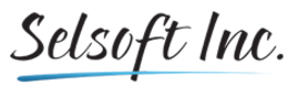 SharePoint with O365(Drupal) Developer