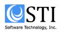 Core Java Developer-Chantilly VA