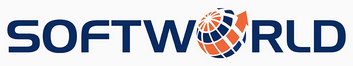 Junior/Mid Web Application Developer with ERP