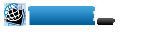 SAP BTP Functional Consultant