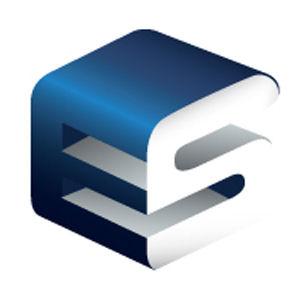Java Engineer (Java, Kafka, AWS) W2 ONLY