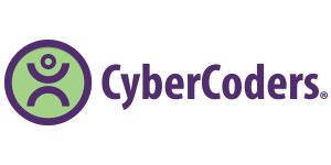 Cyber Security Research Scientist
